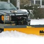 meyer-snow-plows